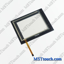 AIG32TQ03D Touch screen for Panasonic AIG32TQ03D touch panel