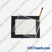 AIG32TQ04D Touch screen for Panasonic AIG32TQ04D touch panel