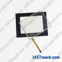 AIG32TQ13D Touch screen for Panasonic AIG32TQ13D touch panel