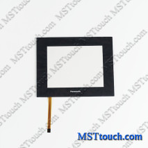 AIG32TQ15D Touch screen for Panasonic AIG32TQ15D touch panel