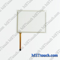TP-3454S1 touch panel  Touch screen TP-3454S1