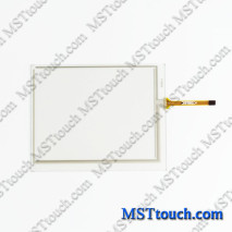 Touch Screen Digitizer AMT9528,Touch Panel AMT 9528