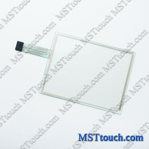 Touch Screen Digitizer AMT98713,Touch Panel AMT 98713