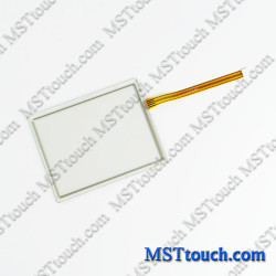 2711P-B6M5D touch screen panel,touch screen panel for 2711P-B6M5D