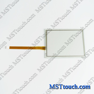 2711P-B6M5A touch screen panel,touch screen panel for 2711P-B6M5A