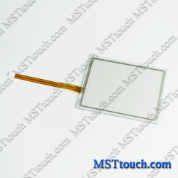 2711P-B6C5A touch screen panel,touch screen panel for 2711P-B6C5A
