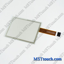 2711P-T7C4A8 touch screen panel,touch screen panel for 2711P-T7C4A8
