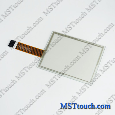 2711P-T7C4D9 touch screen panel,touch screen panel for 2711P-T7C4D9