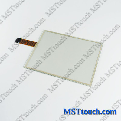 2711P-T10C4A9 touch screen panel,touch screen panel for 2711P-T10C4A9