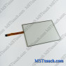 2711P-T15C4A9 touch screen panel,touch screen panel for 2711P-T15C4A9