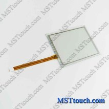 2711P-T6M20A touch screen panel,touch screen panel for 2711P-T6M20A