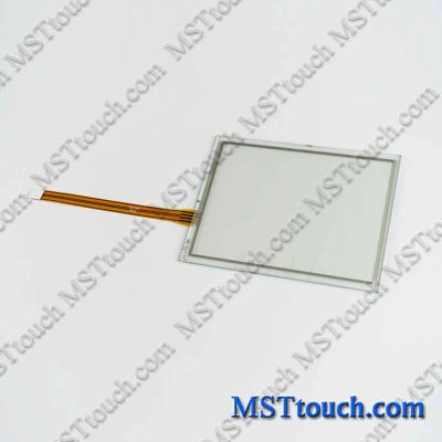 2711P-T6C20A touch screen panel,touch screen panel for 2711P-T6C20A