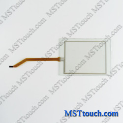 2711C-T6M touch screen panel,touch screen panel for 2711C-T6M