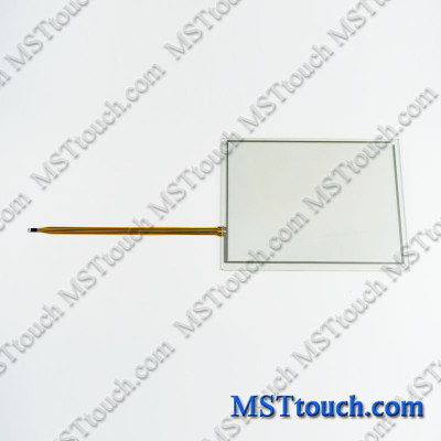 2711C-T10C touch screen panel,touch screen panel for 2711C-T10C