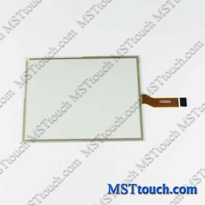 2711P-B12C4D8 touch screen panel,touch screen panel for 2711P-B12C4D8