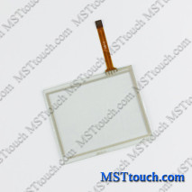 Touch Screen Digitizer for PFXGP4201TAD,Touch Panel for PFXGP4201TAD