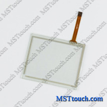 Touch Screen Digitizer for PFXGP4201TADW,Touch Panel for PFXGP4201TADW