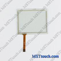 Touch Screen digitizer for PFXGP4203TAD,Touch Panel for PFXGP4203TAD