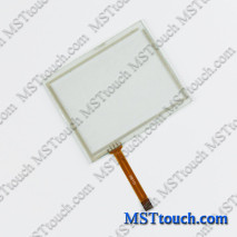 Touch Screen digitizer for PFXGM4201TAD,Touch Panel for PFXGM4201TAD
