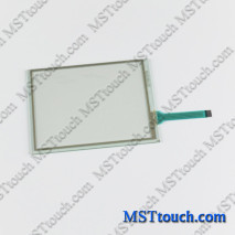 PFXGP4301TAD touchscreen,touch screen panel for PFXGP4301TAD
