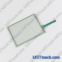 PFXGP4301TADC touch screen,touch screen for PFXGP4301TADC