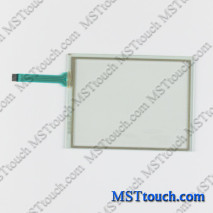PFXGP4301TADWC touch panel,touch screen for PFXGP4301TADWC
