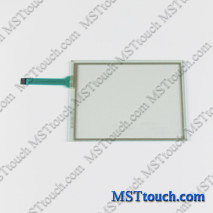 PFXGP4303TAD touchscreen,touch screen for PFXGP4303TAD