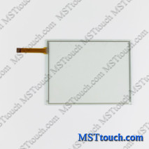PFXGP4401TAD touch panel,touch screen for PFXGP4401TAD