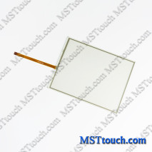 Touch screen digitizer for 30B0003-01,Touch panel for 30B0003-01