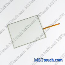 Touch screen digitizer for FP2600-T11,Touch panel for FP2600-T11