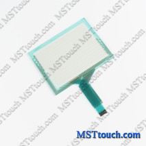 Touch screen digitizer for GP370-LG41-24VP,Touch panel for GP370-LG41-24VP