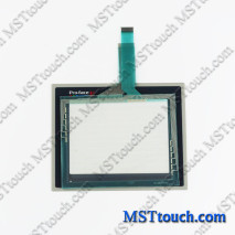 Touchscreen for GP370-SG21-24VP,Touch screen digitizer for GP370-SG21-24VP