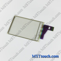 touch screen V806IMD,V806IMD touch screen