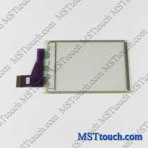 touch screen V806ICD,V806ICD touch screen
