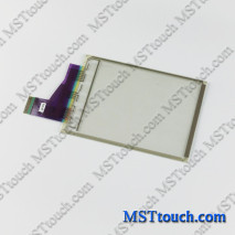 touch screen V806CD,V806CD touch screen