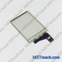touch screen V806TD,V806TD touch screen