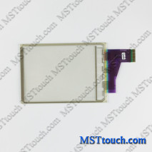 touch screen V806ITD,V806ITD touch screen