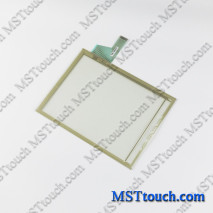 touch screen V808CH,V808CH touch screen
