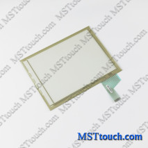 touch screen V808ICH,V808ICH touch screen
