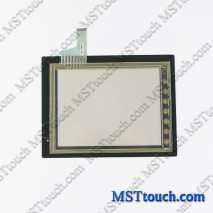 touch screen V808SD,V808SD touch screen