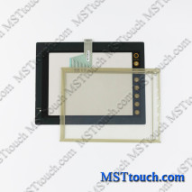 touch screen V808ISD,V808ISD touch screen
