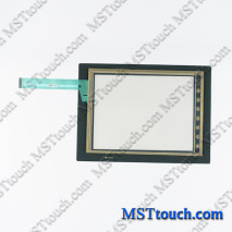 touch screen V810IC,V810IC touch screen