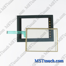 touch screen V810C,V810C touch screen