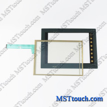 touch screen V810S,V810S touch screen