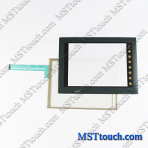 touch screen V810IS,V810IS touch screen