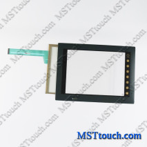 touch screen V810IT,V810IT touch screen