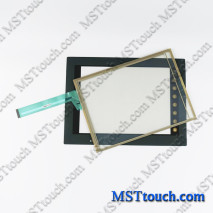 touch screen V810T,V810T touch screen