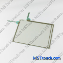 touch screen UG420H-SC1,UG420H-SC1 touch screen