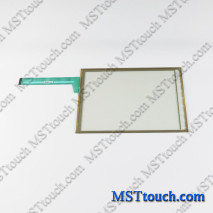 touch screen UG430H-SS1,UG430H-SS1 touch screen