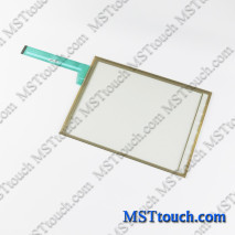 touch screen UG430H-SS4,UG430H-SS4 touch screen